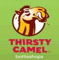 thirsty-camel